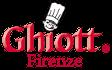 Ghiott - cantucci alle mandorle