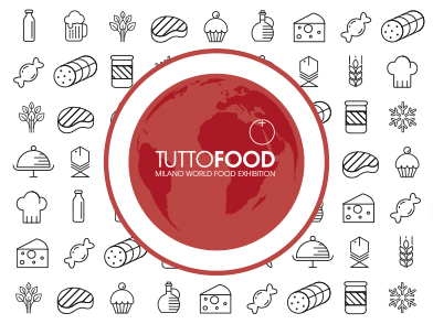 4 Ghiott a TUTTOFOOD