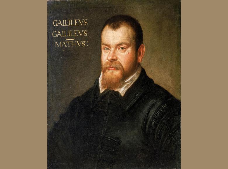 Anche Galilei mangiava i cantuccini