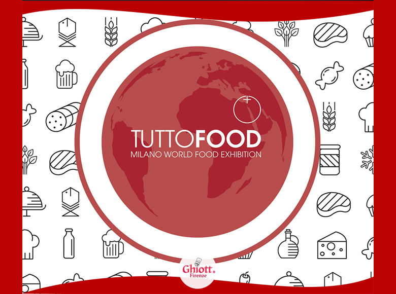 Ghiott a TUTTOFOOD