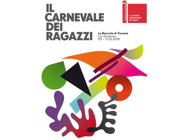 Carnevale di Venezia e Ghiott
