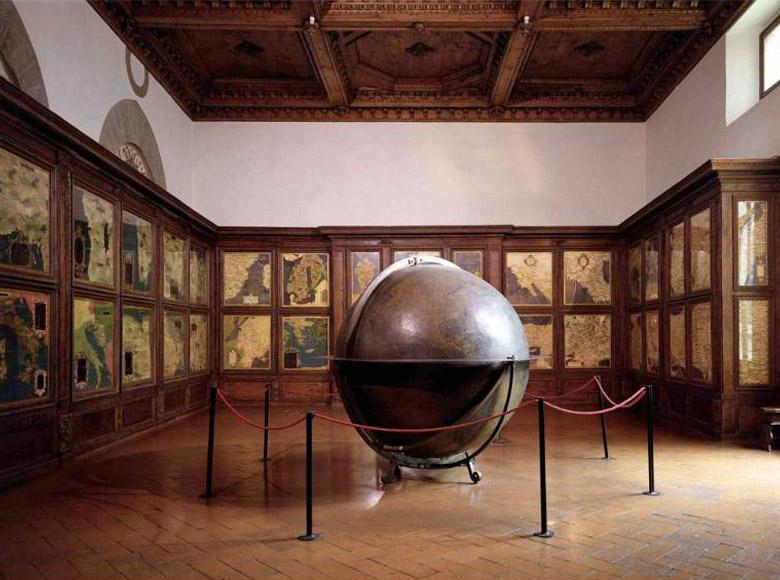 Francesco Carletti e la storia del cioccolato in Toscana