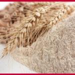 Farina macinata a pietra: benefici e caratteristiche - Ghiott