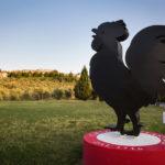 Granfondo del Gallo Nero 2018: Ghiott è sponsor