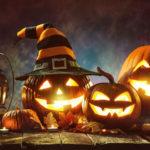 Halloween Ghiott: dolcetto o scherzetto?