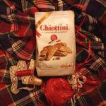 Idee per l'albero di Natale: i Ghiottini come palle di natale