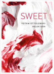 Sweet: libro di cucina di Yotam Ottolenghi e Helen Goh