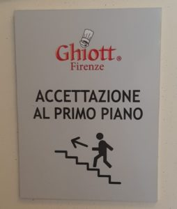 Ghiott - Maria Pia