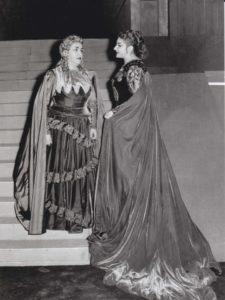 Firenze 1953 Callas
