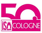 Ism Colonia