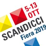 Fiera di Scandicci 2019