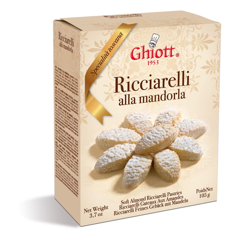 https://www.ghiott.it/wp-content/uploads/2021/03/ricciarelli.jpg